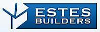 Estes Builders's Company logo