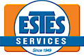 Estes Services's Company logo