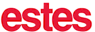 Estes Design and Manufacturing, Inc. Logo