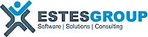 EstesGroup's Company logo