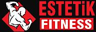 Estetik Fitness's Company logo