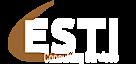 ESTI Consulting Services's Company logo
