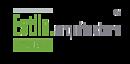 Estilo.arquitectura's Company logo