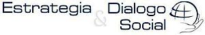 Estrategia Y Dialogo Social's Company logo