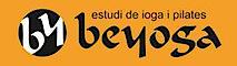 Estudi De Ioga I Pilates Beyoga's Company logo