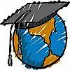 Estudiar En El Extranjero's Company logo