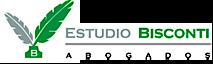 Estudio Bisconti's Company logo