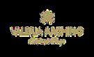 Estudio De Danzas  Valeria Archimo's Company logo