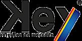 Estudios Key's Company logo