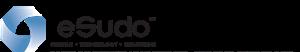 eSudo Technology Solutions's Company logo