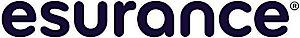 Esurance's Company logo