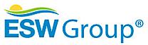 ESW Group's Company logo