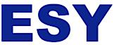 ESY India's Company logo