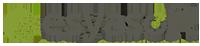 Esyasoft's Company logo