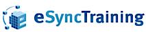 eSyncTraining's Company logo