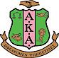 Eta Alpha Omega Chapter Of Alpha Kappa Alpha Sorority's Company logo
