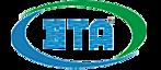 ETA Engineering's Company logo