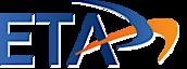 The Electronic Transactions Association's Company logo