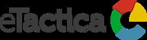eTactica's Company logo