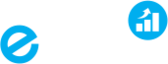 Etail Solutions's Company logo