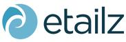 etailz's Company logo