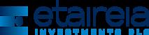 Etaireia Investments, Plc's Company logo