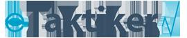 Etaktiker's Company logo