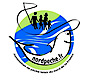 Etangs De Courtebourne's Company logo