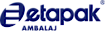Etapak Printing Packaging Industry's company profile