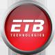 Etb Technologies's Company logo