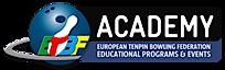 Etbfacademy's Company logo