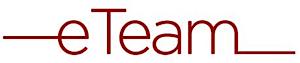 eTeam Executive Search's Company logo