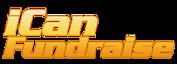Eteamsponsor's Company logo