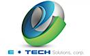 Etechsolutionscorp's Company logo