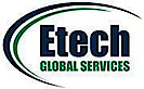 Etech Global Services's Company logo