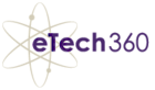 Etechnologies, Inc.'s Company logo