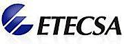 Etecsa_cuba's Company logo
