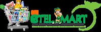 Etelmart's Company logo