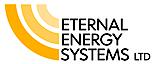 Eternal Energy Systems's Company logo