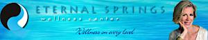 Eternalspringswellness's Company logo