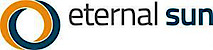 Eternal Sun's Company logo