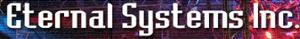 Eternal Systems's Company logo