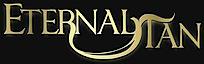 Eternaltansalon's Company logo