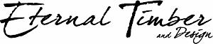 Eternaltimberhomes's Company logo