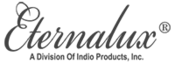 Eternalux Candles's Company logo
