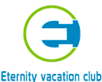 Eternity Vacation Club's Company logo