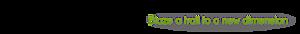 Eternix's Company logo