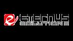 Eternus Solutions's Company logo