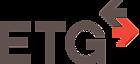 ETG's Company logo