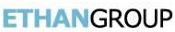 Ethan Group's Company logo